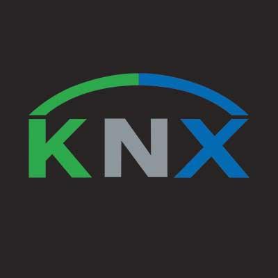 Link zu KNX Smart Home